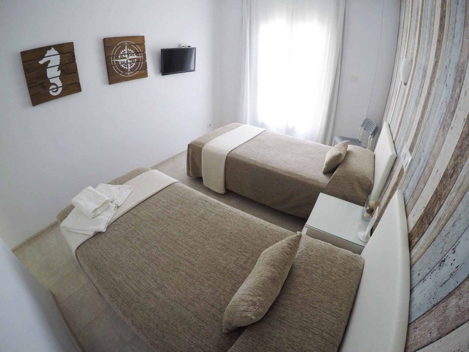 Habitacion Superior4